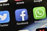 Korisnici će moći da šalju poruke preko Vacapa i ako im se isključi telefon