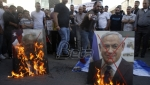 Fatah označio ubistvo autističnog Palestinca u Jerusalimu ratnim zločinom
