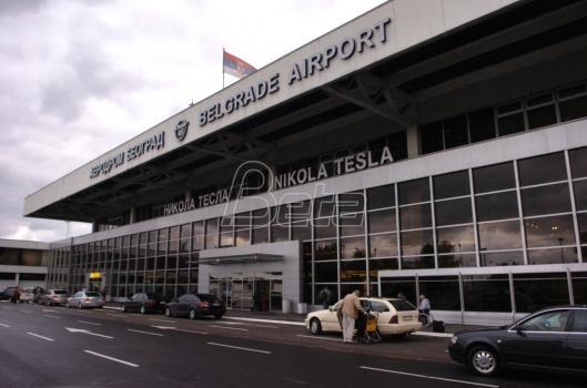 Turska kompanija Atlas Global uvela svakodnevne letove Beograd-Istanbul