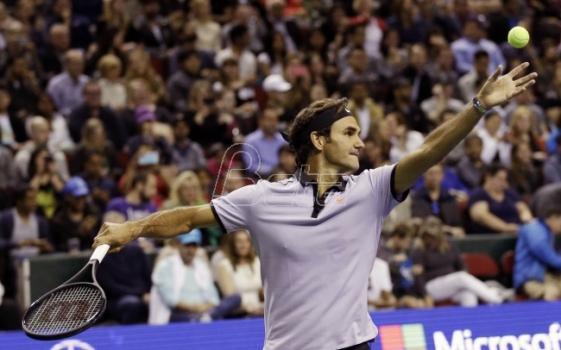 Federer želi da igra na Rolan Garosu