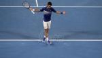 Novak Djoković u četvrtfinalu AO