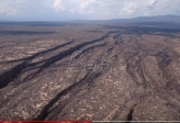 Afrika se razdvaja, radja se novi okean - za bar pet miliona godina (VIDEO)