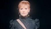 Singl Poljubi me u novom izdanju Aleksandre Kovač (VIDEO)