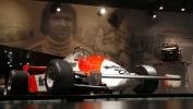 Alfa Romeo se vraća u Formulu jedan