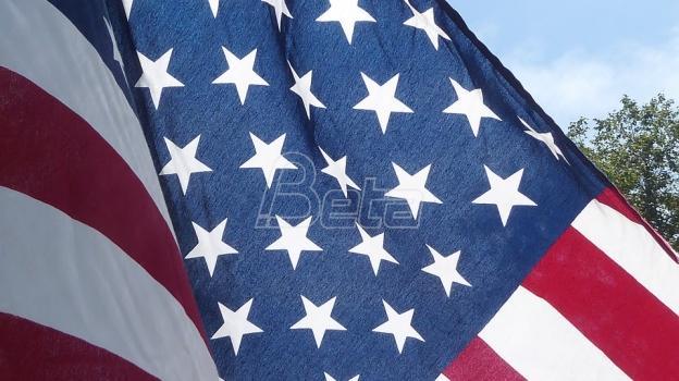 Sve bolja saradnja oružanih snaga SAD i Srbije