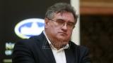 Vukadinović:  Vlast samo optužuje, a nikog ne procesuira