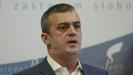 Sergej Trifunović: Ne zanimaju me previše reagovanja u opoziciji na odluku PSG da izadje na izbore