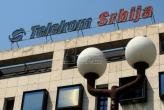 Lučić:  Kupovina prava na prenos Premijer lige odličan poslovni potez Telekoma