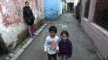 Panel o inkluziji Roma: Mediji imaju ključnu ulogu