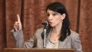 Marinika Tepić: Poslovi sa UAE paravan za trgovinu oružjem prelivenu u 'Beograd na vodi'