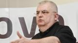 Čanak:  Vuk Jeremić otkrio pravo lice, cilj bojkota je sprečavanje sporazuma sa Kosovom