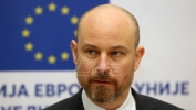 Vladimir Bilčik:  Siguran sam da i Dačić zna da iskreno želimo da pomognemo Srbiji Demostat, Beograd