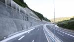 Insajder: Za istočni krak Koridora 10 i trajnu sanaciju kosina u Grdelici dodatnih 17 miliona evra