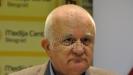 Dušan Janjić: Priština će možda preispitati obaveze iz Briselskog sporazuma