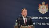 Varheji:  Vladavina prava i normalizacija odnosa sa Kosovom ključni na evropskom putu Srbije