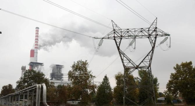 EPS: Ulaganja u oblasti kvaliteta vazduha oko 650 miliona evra