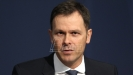 Siniša Mali: Djilasov plan bi za šest meseci vratio Srbiju na put ka bankrotu