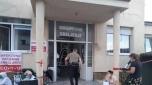 Lekar iz Novog Pazara: Izvode me na giljotinu bez prava na odbranu