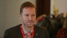Milan Antonijević: Opozicija u medijima samo kad su incidenti