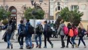CINS:  U 173 državne osnovne škole najmanje njih 67 prijavilo težak oblik vršnjačkog nasilja