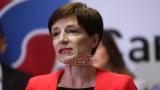 Rakić (DS):  Tužilaštvo dužno da pokrene istragu o pedofiliji u Jagodini