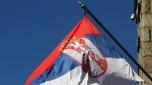 AP: Dan srpskog jedinstva izaziva zabrinutost na Balkanu