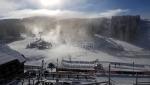 HORES: Popunjenost hotela u Srbiji 24 odsto