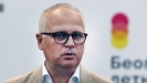 Goran Vesić: U Beogradu se najviše poštuju mere