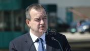 Dačić o ostanku u Vladi Srbije:  Funkcije su tehničko pitanje