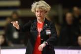 Maljković:  Cilj je omasovljenje ženskog sporta i zdravlje dece
