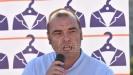 Goran Ješić: Posle vanrednog stanja opozicija da ponovo razmotri odluku o bojkotu