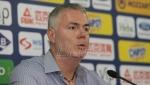 Dejan Tomašević podneo ostavku na ...
