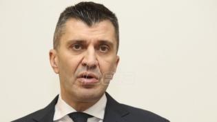 Zaposlenima u Srbiji koji rade od kuće ili su na odsustvu, dozvoljeno korišćenje godišnjih odmora