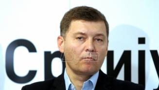 Zelenović:  Vučić se ruga gradjanima izjavom da je popustljiv čovek