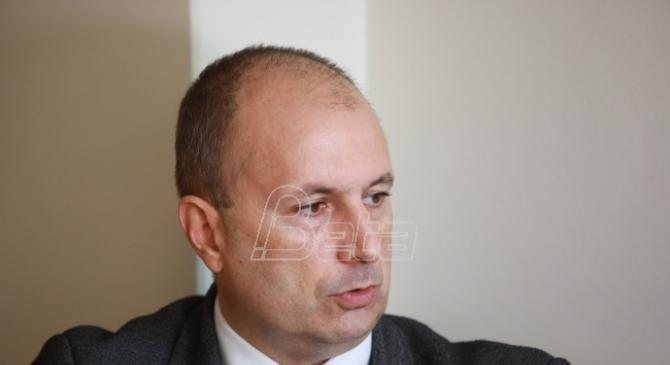 Predstavljena analiza evrointegracija Srbije: Nema političke volje za suštinske promene (VIDEO)