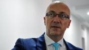Rakić:  ZSO mora biti formirana u skladu sa briselskim dogovorom
