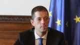 Djurić:  Dokument o avio-liniji Beograd-Priština komercijalan potez, ima i političkih elemenata