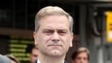 Stefanović:  SSP ima plan kako u tri koraka srušiti Vučića