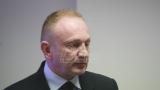 Djilas (SSP):  Vlast opstaje jer ćute akademici, profesori, novinari