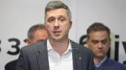 Boško Obradović (Dveri): Izbori 21. juna će biti leglo zaraze