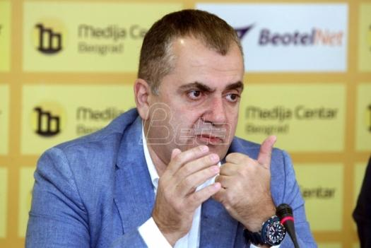 Zaštitnik gradjana: Srbija se odlučno protivi postojanju smrtne kazne