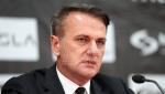 Partizan dobio spor sa Ekspo bankom
