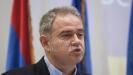 Zoran Lutovac: U DS postoje spavači korisni režimu, prepoznaju se u režimskim medijima