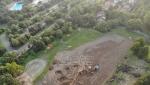 Više od 7.000 primedbi na Regulacioni plan izgradnje kompleksa Avala filma na Košutnjaku