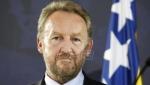Bakir Izetbegović jednoglasno ponovo izabran za predsednika SDA