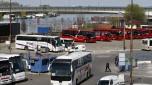 BAS uzima kredit od 12 miliona evra za izgradnju autobuske stanice u Novom Beogradu