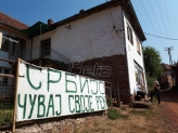 Nova stranka demantuje predsednika Srbije:  Mini-hidroelektrane imaju veliki negativan uticaj