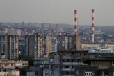 Agencija za energetiku:  Najjfetinije grejanje stanova prirodnim gasom