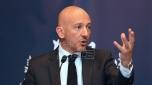 Miodrag Majić: Obaveza struke je da ima stav bez obzira na cenu