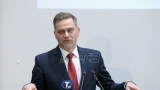 Stefanović:  Nek Vučić objasni kako se Kokeza obogatio